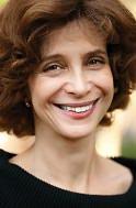 Tina Rosenberg