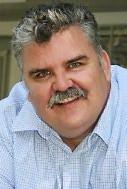 Mark Kistler