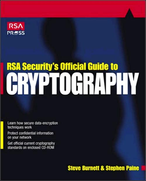 RSA Securitys Official Guide to Cryptography~tqw~_darksiderg preview 0
