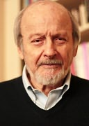 E. L. Doctorow