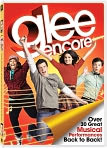 Video/DVD. Title: Glee: Encore