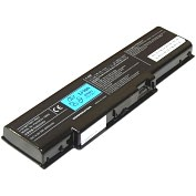 Product Image. Title: EReplacements Lithium Ion Notebook Battery