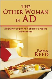 Emma Reed - The Other Woman is AD