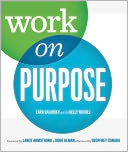Work on Purpose by Echoing Green Group