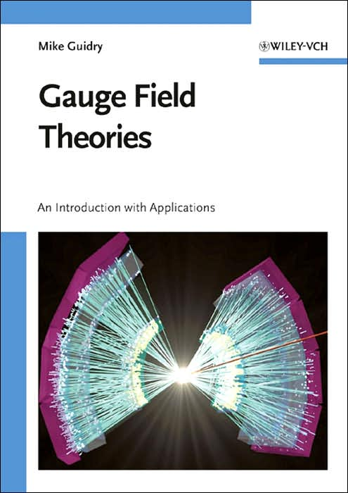 Gauge Field Theories~tqw~_darksiderg preview 0