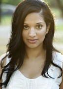 Kamala Nair