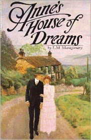 Lucy Maud Montgomery - Anne's House of Dreams (Full Version)