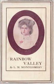 Lucy Maud Montgomery - Rainbow Valley (Full Version)