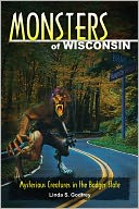 Monsters of Wisconsin