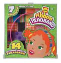 Product Image. Title: Alex Toys Ribbon Headband