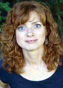 Katie Crouch