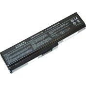 Product Image. Title: Premium Power Products Battery for Toshiba laptops