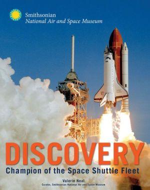 space shuttle fleet names - photo #11