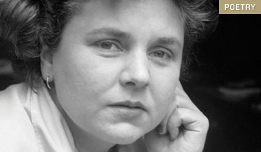 personal response on elizabeth bishop Elizabeth bishop, texas state  (2001: xviii) in response,  drawing on michel foucault's personal experiences in one of these countries,.