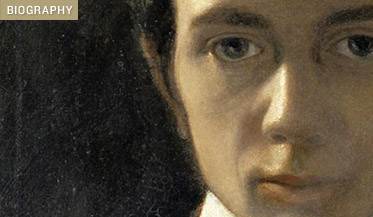 william hazlitt the first modern man the barnes noble review by duncan wu