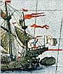 Magellan's Closer
