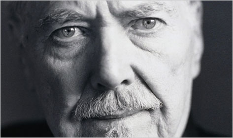 robert altman quotes