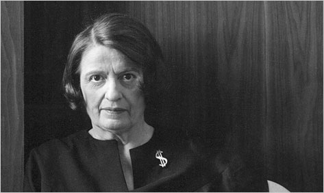 Ayn Rand and Objectivism