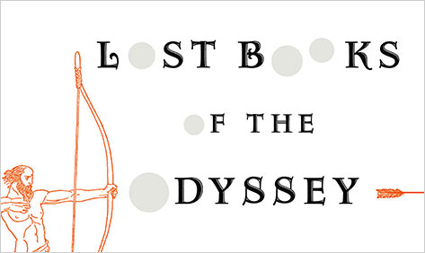 Taylor essays on the odyssey