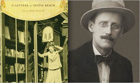 women in joyces ulysses essay In selecting james joyce's ulysses as the best novel of the twentieth century, time magazine affirmed joyce's lasting legacy in the realm of english.