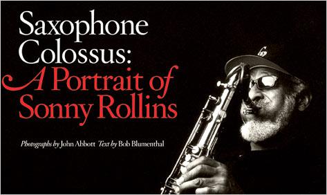 Alto saxophone history essay