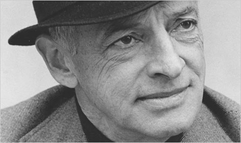 saul bellow essay Saul bellow is one of the greatest influential authors in american literature his emotions and point of view during and after wwii impacted american society during.