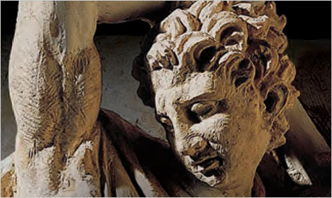 Sale Blu Di Persia Wikipedia : The birth of classical europe the barnes & noble review