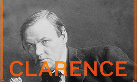 a summary of clarence darrow Clarence darrow has 535 ratings and 85 reviews  you can read the synopsis  to find out what the book is all about, but let me just tell you that i found it to be.