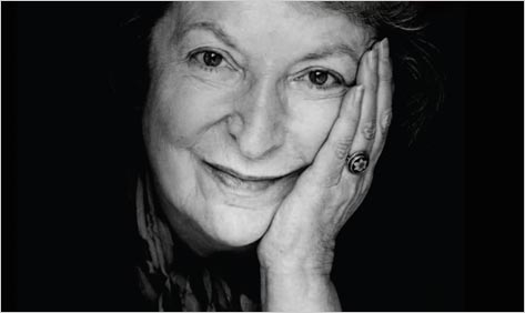 pauline kael essays This seminal essay published in harpers february 1969 issue is the closest acclaimed film critic pauline kael ever came to explaining her reviewing method.
