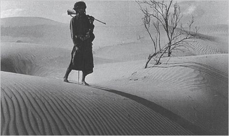 arabian sands summary essays The lawrence of arabia community note includes chapter-by-chapter summary and analysis, character list, theme list, historical context, author biography the traversing the desert shots in single file, thereby making the men appear even smaller and more insignificant against the backdrop of the sand.