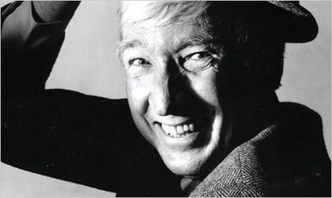 higher gossip essays and criticism by john updike Higher gossip: essays and criticism and over one million other books are available for amazon kindle learn more.