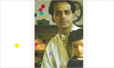 Jhansi ki rani essay in hindi pdf photo 2