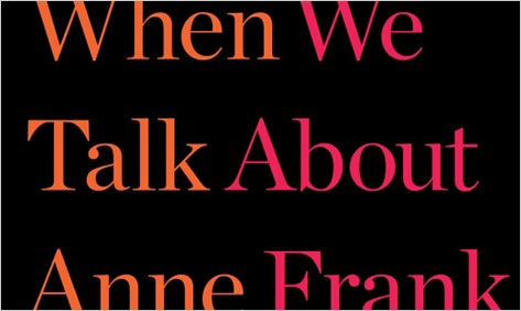 what we talk about when we talk about love essays 40 great articles & essays about life  zombies are like the internet and the media and every conversation we don't want to have  essays in love by alain de botton.