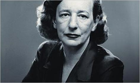 mary mccarthy 1953 essay my confession My confession (1953) is it really so difficult to tell a good action from a bad one frances kiernan, author of seeing mary plain : a life of mary mccarthy.
