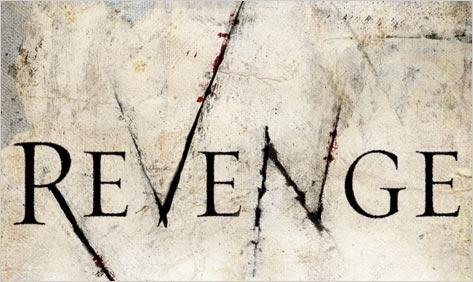 [Image: 30730_BNReview_0211_Revenge_AF.jpg]