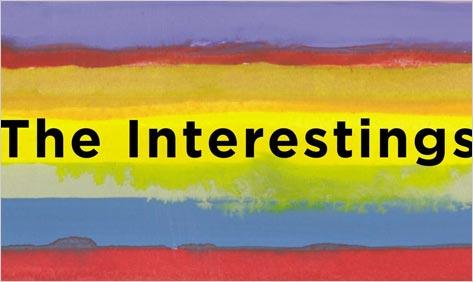 The Interestings