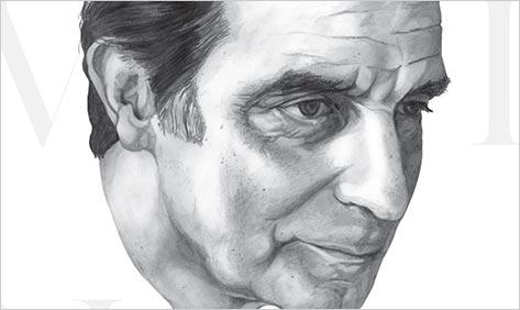 Italo Calvino: Letters, 1941–1985