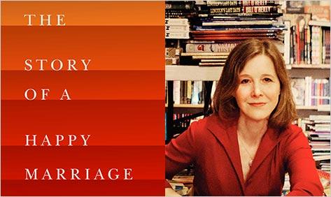 A good marriage essays
