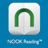 NOOK Reading™