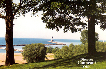 1-Discover Conneaut