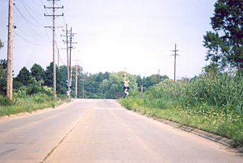 8-North Kingsville