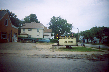 19-Conneaut