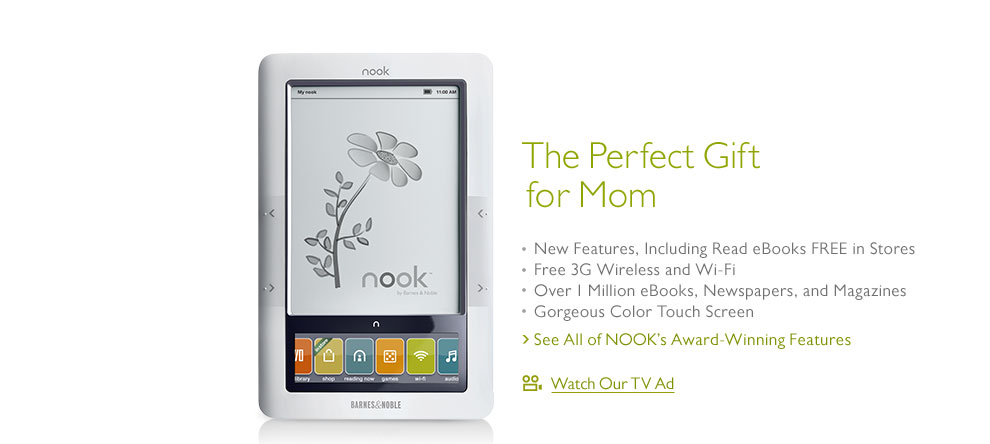 nook wallpapers and screensavers free