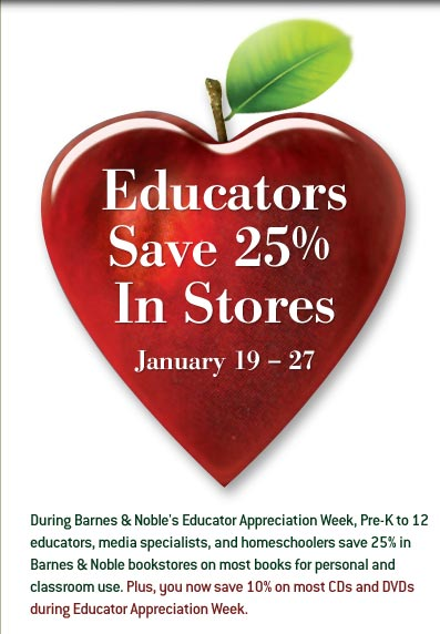 http://images.barnesandnoble.com/pimages/email/2008/1/Misc/08_01_16_EducatorSale_L.jpg