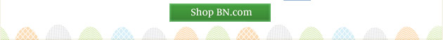 Shop BN.com