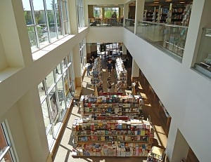 Store Image Gallery