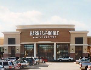 Barnes Amp Noble Cafe Dress Code