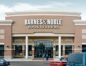 Barnes Amp Noble Lakeview Sq Battle Creek Mi