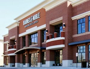 Cafe Noble Kansas City