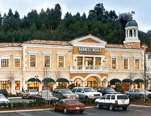 Barnes Amp Noble Calabasas Calabasas Ca
